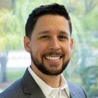 Brad Farney, DC - Palm Bay, Florida Chiropractor