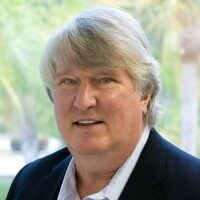 Bruce R. Wills - Palm Bay, Florida Physical Therapist