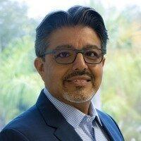 Dr. Gonzalo Valdivia - Palm Bay Orthopedic Doctor