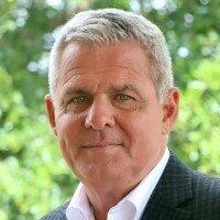 Dr. Jeffrey T. O'Brien - Merritt Island Orthopedic Surgeon