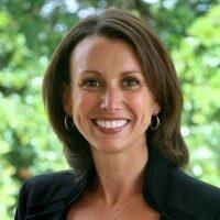 Katherine Mattern - Physician Assistant in Merritt Island, FL
