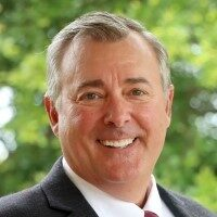 Robert Traven, DC - Merritt Island, Florida Chiropractor
