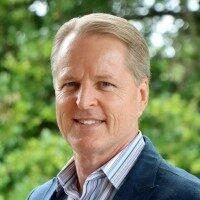 Steven Shepard - Merritt Island, Florida Physical Therapist