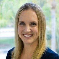 Sara Nilius - Palm Bay, Florida Physician Assistant