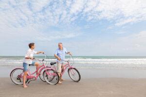 Hip Surgery & Replacement - Merritt Island & Palm Bay, FL