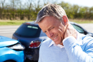 Back & Neck - Chiropractice Medicine & Physical Therapy