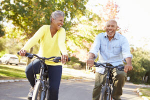Joint Replacement Surgery - Knee, Hip, & Shoulder