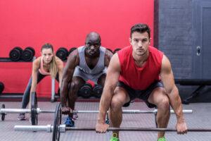 Sports Medicine - Treatment & Orthopedic Surgery