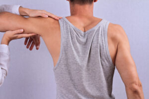 Physical Therapy in Merritt Island & Palm Bay, Florida