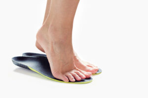 Foot & Ankle - Treatment & Therapy for Injuries